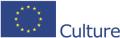 EU_flag_cult_EN