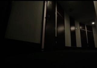 Hotel Obscura